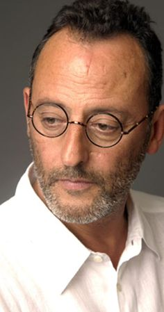 Jean Reno Interesting face and fine actor. The Professional was terrific. Jean Reno, Catherine Deneuve, Work In French, Merle Oberon, Andy Garcia, Divas, Cinema, Robert Redford, Hollywood Actor