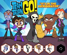 Overwatch- Team Talon GO! by xeternalflamebryx on DeviantArt Overwatch Comic, Overwatch Video Game, Overwatch Memes, Overwatch Fan Art, Paladins Overwatch, Video Games Funny, Funny Games, Videogames, Overwatch Community