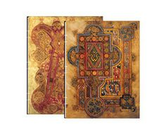 Journals - Writing Journals, Blank Books - Paperblanks