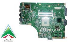 k53sd MAIN BOARD motherboard REV 2.3 for asus K53 SERIES LAPTOP  INTEL HM65 MOTHERBOARD