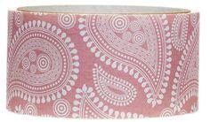Pink Paisley decorative packing tape by TapeSwell, http://www.amazon.com/dp/B003ZOBWJQ/ref=cm_sw_r_pi_dp_Rhfasb1CBPSYJ