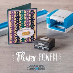 Nancy's Scrappin' and Stamps: New for August: Bookworm and Go! Fight! Win! Collections