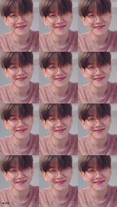 Baekhyun Wallpaper, Exo Lockscreen, Royal Babies, Suho Exo, Park Shin Hye, Alyson Hannigan, Exo Members, Aesthetic Backgrounds, Matthew Mcconaughey