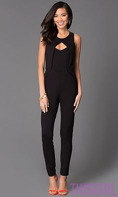 e50294f7f4 25 Best ThisGirl s Must-Have Jumpsuits images
