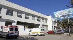 Auditoría en Hospital San José reveló aumentos injustificados de hasta un 50% en sueldos - Teletrece