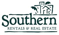 Southern Vacation Rentals #sweetSouthern Photo Contest http://NewsmakerAlert.com/Southern-062315.html