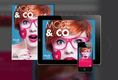15 time-saving - Improve your workflow in InDesign with these superb time-saving add-ons. Website Design Services, Website Design Company, Magazine Design Inspiration, Graphic Design Inspiration, Design Tutorials, Design Projects, Design Ideas, Tool Design, Web Design