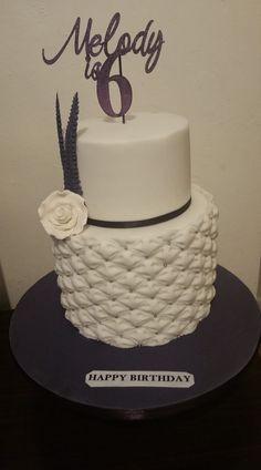 Happy Birthday, Birthday Cake, Creative Cakes, Desserts, Food, Happy Brithday, Tailgate Desserts, Birthday Cakes, Deserts