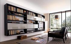 mueble salon - Buscar con Google