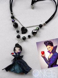 princess jewelry23