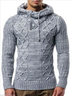 Love sweaters on bae