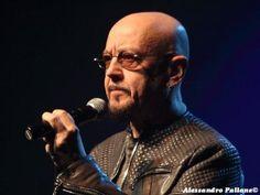 Musica: #Accadde nel #rock  oggi 5 giugno: Enrico Ruggeri  David Bowie  Ramones  Marina Rei ... (link: http://ift.tt/1X4ZTlX )