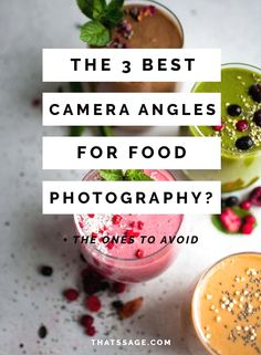 Photography tricks. Imaginative digital photography strategies doesn't have to be complex or difficult to grasp. Typically just a few basic adjustments to the way you shoot will dramatically increase the impact of your pics.