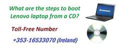Ireland, Laptop, Irish, Laptops, The Notebook