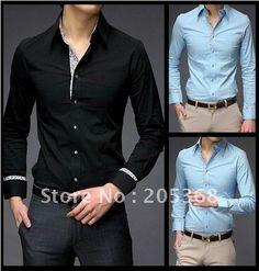 36075eab08b 40 Best Mens shirts images