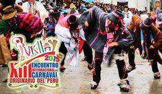 apurimac-pukllay-carnaval2015.jpg (728×425)