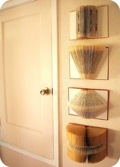 26 Wanddekos, die dein Herz höher schlagen lassen und Blumen und Bäume in deine Wohnung zaubern.