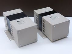 http://www.cetronicpower.com/news/constant-voltage-transformer-cvt/ The main feature of all Constant Voltage Transformers (CVT) models is the ferro-resonant principle of operation, proven to be the effective way to cure the problems of mains interference and irregular voltage. Cetronic Power Solutions Ltd  Unit 5, Optima Business Park Pindar Road Hoddesdon Hertfordshire. EN11 0DY. UK