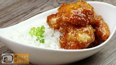 Chicken breast with sesame seeds recipe with video. Detailed steps on how to prepare this simple Chicken breast with sesame seeds recipe! Ready in: Ketchup, Sesame Seeds Recipes, Make Your Own Cookbook, Breaded Chicken, Most Popular Recipes, Food Categories, Chinese Restaurant, Meat Recipes, Food Videos