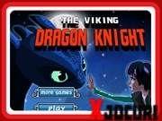 Viking Dragon, Dragon Knight, Slot Online, Vikings, Games, The Vikings, Gaming, Plays, Game