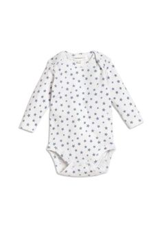 Newbie baby onesie #Kappahl