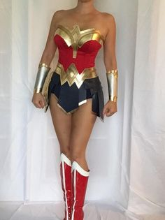 Payment plan accepted. Please message me. THIS SUPERHERO COSTUME WILL BE TAILORED TO YOUR MEASUREMENTS: PLEASE RESPOND THE FOLLOWING QUESTIONS: 1) I would need your following measurements: bust(the fullest part with the bra on) bra size below the bust waist(the narrowest part of the
