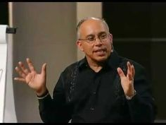 Mark Gungor - Tale of Two Brains (first part) + Subtitles in all languages