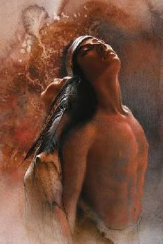 lee bogle in the beginning - Google Search
