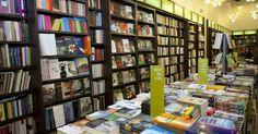 Μεγάλο bazaar βιβλίων και CD από τον Ιανό