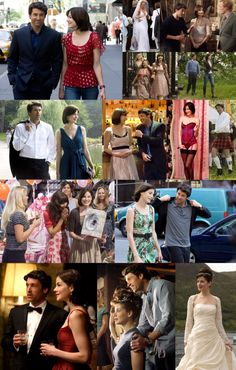 made of honor movie quotes / made of honor movie . made of honor movie quotes . made of honor movie scene . made of honor movie michelle monaghan Girly Movies, Good Movies, Best Movie Couples, Made Of Honor, Series Movies, Tv Series, Movie Tv, Movie Scene, Michelle Monaghan