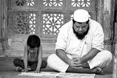 grayscale photo of man and boy praying photo – Free Black-and-white Image on Unsplash Infertility Treatment, Free To Use Images, Prevent Wrinkles, Marriage Tips, Close Your Eyes, Man Photo, Getting Pregnant, Massage Therapy