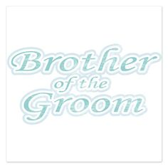 >>>HelloTHEBROTHERGROOMAA.png InvitationsTHEBROTHERGROOMAA.png InvitationsYes I can say you are on right site we just collected best shopping store that haveThis DealsTHEBROTHERGROOMAA.png InvitationsReview from Associated Store with this Deal...Cleck Hot Deals >>> http://www.cafepress.com/mf/13400947/thebrothergroomaapng_flat-cards?aid=112511996