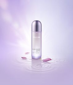Cellcure is a cosmetic brand where has the cosmeceutical  skincare line formulated with Celltion's proprietary patented substances.  #cellcure #ara760 #essence #essential  #moisture #kbeauty #beauty #celltrion #celltrionskincure #cosmetic #photography