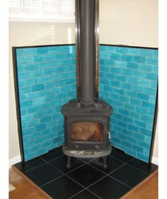 ES Middle Earth Pacifica Fireplace Tiles, Coastal Style, Middle Earth, Natural Materials, Natural Light, Home Appliances, Room Decor, Houses, Wood