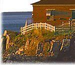 Portland Head Light Light House #3 1000 Shore Road Cape Elizabeth, ME