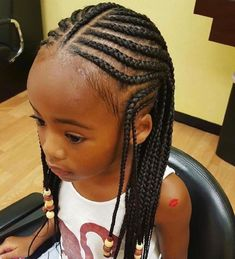 865 Best Black Girls Hair Images In 2019 Children Hairstyles Girl