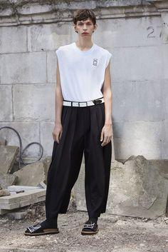 McQ-Alexander-McQueen-Spring-Summer-2016-Menswear-Collection-Look-Book-001