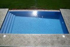 rectangle pool - Google Search