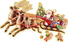 Чарівна лелека:  Пропонуємо новорічні подарунки для дітей! Зробит...