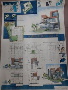 Site Analysis Architecture, Interior Architecture Drawing, Architecture Concept Drawings, Architecture Building Design, Architecture Collage, Presentation Board Design, Architecture Presentation Board, Handmade Sheet, Building Images