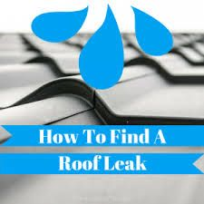 Roof Leak – How to Find ? The hardest part of fixing a roof leak? A lot of times, it's simply locating the problem. Sure, it's easy enough to spot water stains or mold growth—sure signs of a leak. Here are some tips to help you crack the case quickly, so you can plug the leak before the damage gets any worse. Read more about Roof Leak – How to Find ? at http://biondoroofing.com/roof-leak-how-to-find/