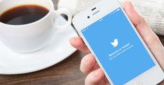 Neue Werbemöglichkeit auf Twitter: Unternehmen können Anzeigen jetzt auch ohne eigenen Twitter-Account schalten  http://www.internetworld.de/onlinemarketing/twitter/advertiser-jetzt-account-twitter-werben-1170381.html