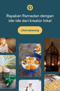 Boboiboy Galaxy, Horimiya, Hampers, Gossip News, World Recipes, Recipe Collection, Bts Wallpaper, Ramadan, Prepping