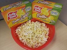 http://www.javajohnz.com/2013/06/jolly-time-pop-corn-review-and-giveaway.html
