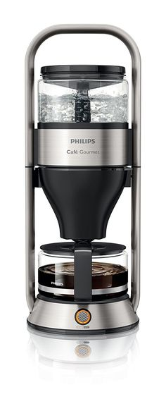 Cafetière Philips