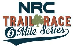 2014_TrailRaceSeries.png