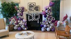 Balloons, Organic, Cake, Desserts, Tailgate Desserts, Globes, Deserts, Kuchen, Balloon