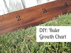 Amazing DIY Projects for the Home