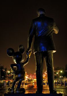 101 awesome (random) tips for a better Walt Disney World vacation!