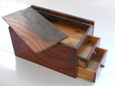 japanese woodwork 1